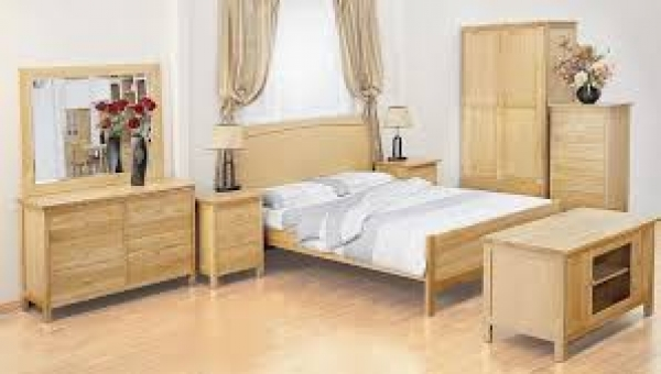 light pine bedroom furniture mobila rupea 15854