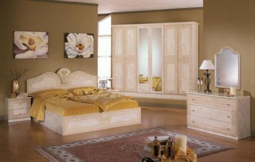 Mobila Dormitoare Alba Iulia