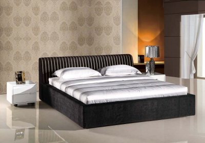 bedroomsetbedroomfurniturebedssofabed6006_400