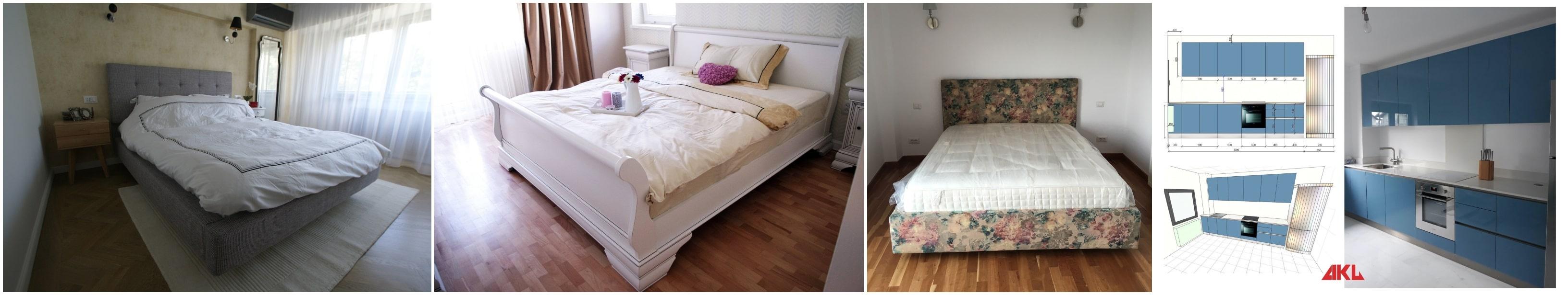dormitoare_paturi_bucuresti_3264