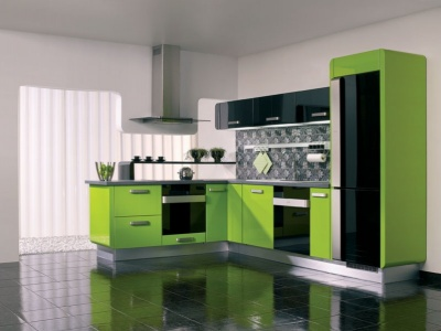 greenkitchenfurniture_400