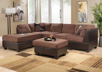 livingroomfurniture276_400