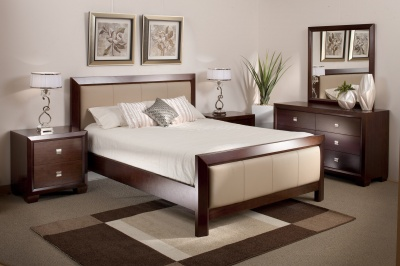 lowcostbedroomfurniture_400