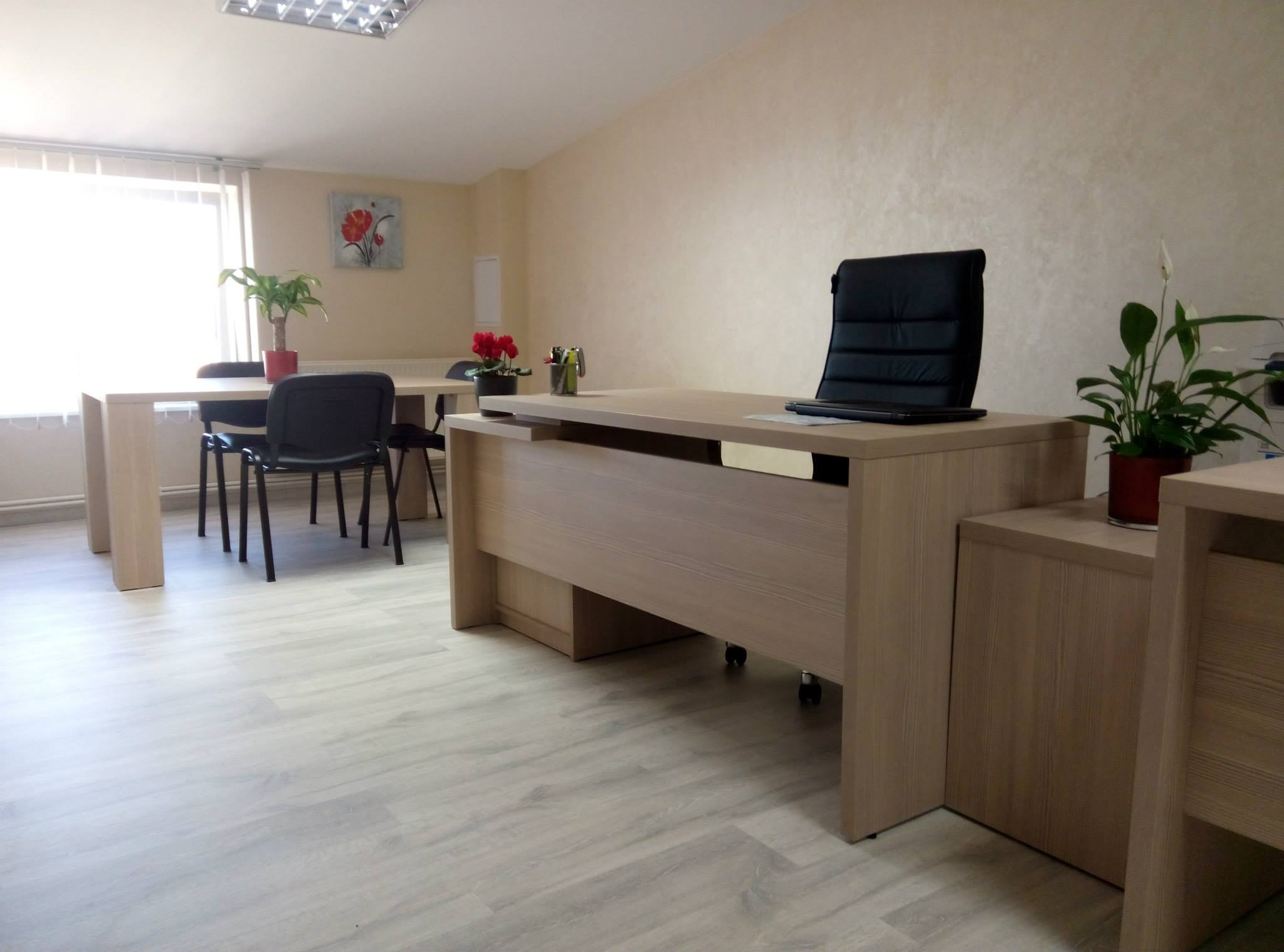 mobilier birou craiova