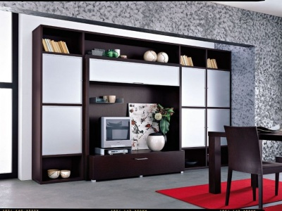 mobilierliving07_400_01
