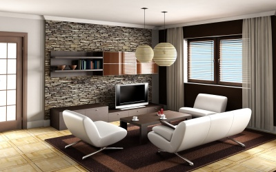 smalllivingroominteriordesign_400_02